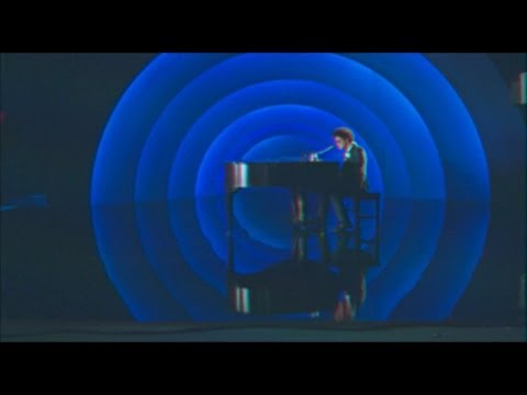 When I Was Your Man – Bruno Mars (Official Music Video!)