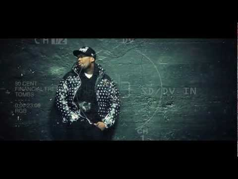 Financial Freedom – 50 Cent (Official Music Video!)