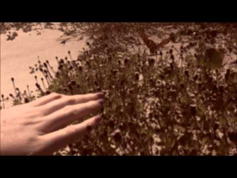 Imagine Dragons – On Top Of The World (Official Music Video!)