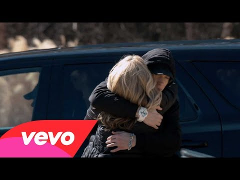 Eminem – Headlights (Explicit) ft. Nate Ruess