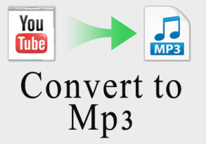 youtube-to-mp3-converter