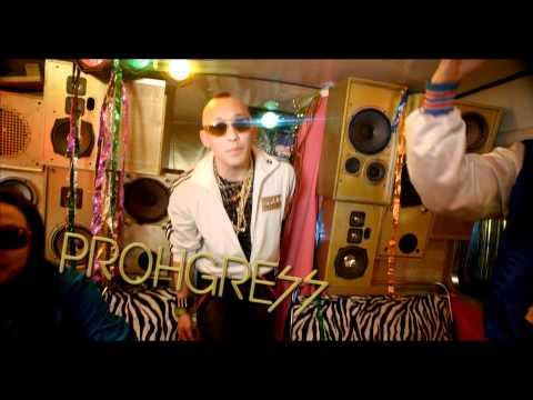 Live My Life – Far east Movement ft. Justin Bieber