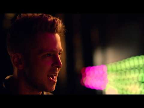 Feel Again – OneRepublic (Official Music Video)