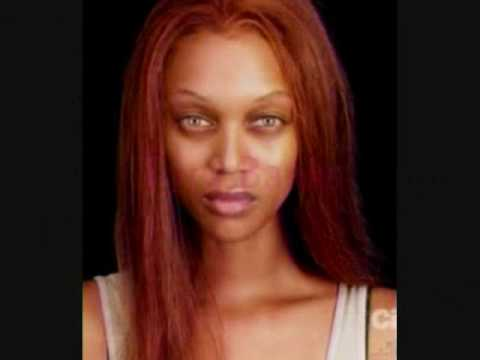 Celebs Ugly Without Make-Up
