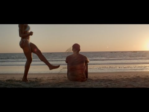 Need You (100) – Duke Dumont ft. A*M*E (Official Music Video!)