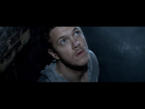 Radioactive – Imagine Dragons (Official Music Video!)
