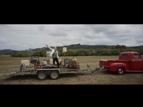 '. – Macklemore & Ryan Lewis (Official Music Video!)