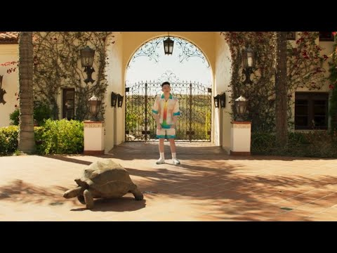 Rich Brian – Sydney (Official Music Video)