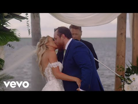 Luke Combs – Forever After All (Official Video)