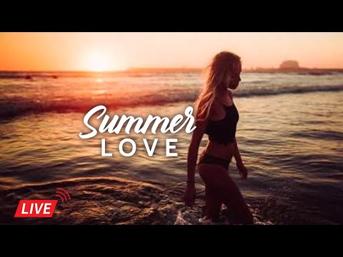 Chillout Lounge – Calm & Relaxing Background Music | Study, Work, Sleep, Meditation, Chill